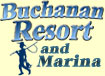 buchanan resort on big sandy river
